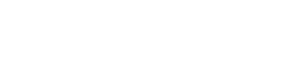 Singapore Money Brokers Association